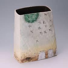 Image result for ceramic soft slab constructions