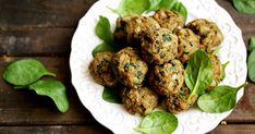 Hoy os dejo una receta que suelo preparar bastante a menudo para cenar. Nos encanta!!! Os animo a que participéis en el blog y dejéis com...