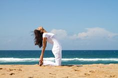 How Yoga Taught Me To Listen To My Body