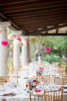 Ibiza Weddings at Paissa d'en Bernat