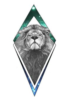 Just like the posture of the lion Tattoos 3d, Lion Head Tattoos, Forearm Tattoos, Animal Tattoos, Body Art Tattoos, Tatoos, Neck Tattoo For Guys, Tattoo Girls, Tattoos For Guys