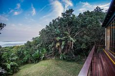 no 5 beach estate - zimbali Country Roads, Gallery, Beach, Places, Xmas, Roof Rack, The Beach, Beaches, Lugares