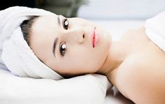 Call @ 9999752456. Having dull and black face is the problem of every second person, so for the complete solution of your problem here we are providing skin whiting treatment in Delhi. When, you take our treatment process you yourself see the changes such as instant glow and fairer layer or skin. The cost of this skin whiting treatment in Delhi is very reasonable.