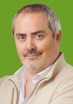 "CRÓNICA FERROVIARIA: Bodart: ""Presentamos un amparo contra este boletaz..."