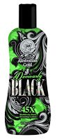 Tanning Lotion Reviews @ Lotion Review.com: Australian Gold Deviously Black™ Bronzer