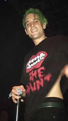 Cory Smith, G Eazy Style, Look At This Photograph, Celebs, Celebrities, Baby Daddy, Man Crush, Pretty Boys, Hot Guys