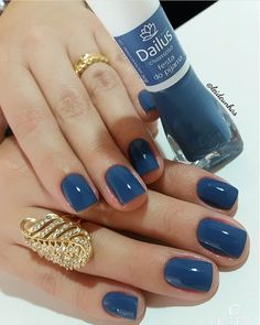 Nail Trends, Nail Colors, Nail Designs, Nail Polish, Nails, Beauty, Stay Tuned, Nail Ideas, Website
