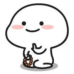 Anime Couples Drawings, Cute Anime Couples, Cute Little Drawings, Cute Drawings, Portrait Cartoon, Cute Love Memes, Cute Doodles, Cute Cartoon Wallpapers, Cute Chibi