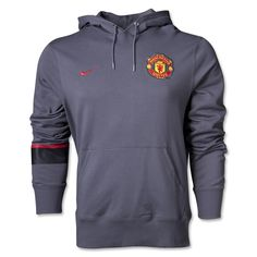 Manchester United Core Hoody  Nikki wants.