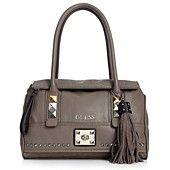 GUESS Handbag, Camryn Dream Satchel