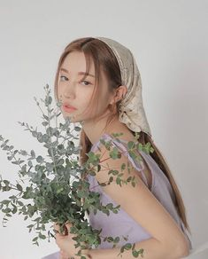 Aesthetic Hair, Aesthetic Clothes, Pretty People, Beautiful People, Portrait Photography, Fashion Photography, Grunge Hair, Ulzzang Girl, Cute Hairstyles