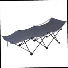 41.39$  Buy now - http://aliq4b.worldwells.pw/go.php?t=32665217725 - Outdoor Casual Portable Folding Durable Camp Beach Chair Recliner Chair OP2489 41.39$
