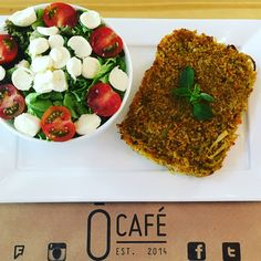 Quibe de Quinoa Vegano!! Delícia saudável!!😋😋😋