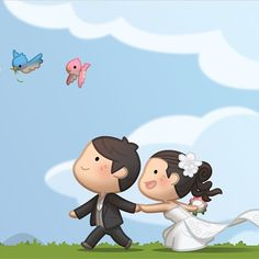 "103 Likes, 3 Comments - s.a. wedding Korea prewedding (@saweddingkorea) on Instagram: """"Hold my hand n I'll go anywhere with you❣️"" <<Design by HJStory>> #全宇宙最強 #happysharing #hjstory…"""