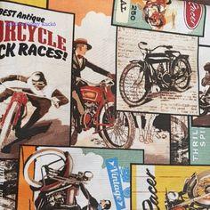 Lakástextil, dekorvászon -TextilKuckó webáruház Racing, Baseball Cards, Antiques, Sports, Vintage, Antiquities, Auto Racing, Sport, Lace