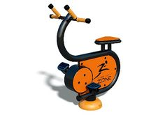 Pedal Cycle