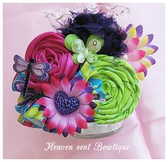 http://craftcafe.co/shop/heavensentbowtique.php?viewproduct=10015