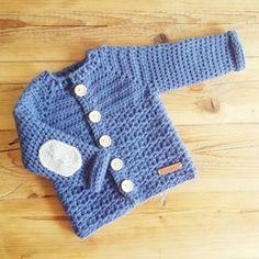 231 Beste Afbeeldingen Van Haken Crochet Patterns Diy Crochet En