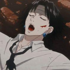 Manga Anime, Me Anime, Hot Anime Guys, Anime Love, Anime Art, Hisoka, Killua, Hunter X Hunter, Hunter Anime