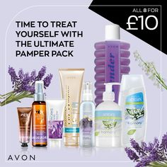 KINGA KOZAK - Hi, my name is Kinga from KingaK-shop, happy to be your Avon representative. Hope you can find and enjoy the beauty and good value of Avon products :-) Contact me to arrange delivery. Avon Brochure, Avon Online, Perfume, Avon Representative, Me Time, As You Like, Aromatherapy, Finding Yourself, Lily
