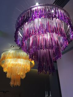 Ecce Home Chandelier, Ceiling Lights, Interior Design, Lighting, Home Decor, Bangs, Nest Design, Candelabra, Decoration Home