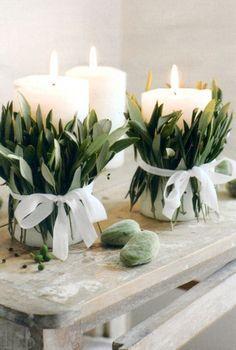 The Craftcake Mama - Nos gustan las bodas bonitas, la decoración, los niños, lo hecho a mano y lo slow