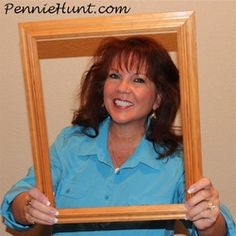"FRAME YOUR LIFE! Do you believe you don't have control over your life? What if you could ""Frame"" your life the way you wanted it to look? Read this:  http://www.penniehunt.com/1/post/2014/01/frame-your-life.html   Join my mailing list   www.penniehunt.com ""LIKE"" my Facebook page: www.facebook.com/PennieHunt.JourneyThrough Let's Tweet: www.twitter.com/PennieHunt  My YouTube Channel: http://www.youtube.com/channel/UCquOP5USdZAmeqkkE8pd0Tg"