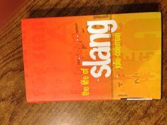 pentecostal history books