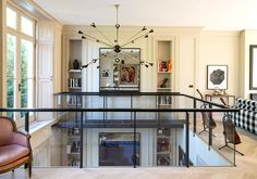Inside A Rock Stars Swanky London Townhouse Commercial Interior Designluxury Interior Designliving Spacesliving Roomvictorian