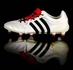 half off 95137 28261 Adidas Cleats, Soccer Cleats, Soccer Boots, Football Boots, Predator Boots,  Adidas