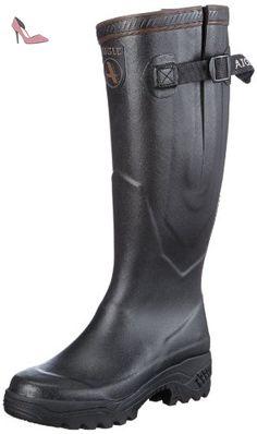 3c80991f110ca8 787 meilleures images du tableau Chaussures Aigle | Bags, Conkers et ...
