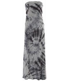 Billabong Skirtskee Dress....@Sheila Mally I can visit it here!
