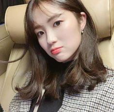 #kdrama #드라마 #web #romantic #best Asian Actors, Korean Actresses, Kim Hye Yeon, Korean Celebrities, Celebs, Korean Adult, Film Studies, Korean Name, Kpop Fashion