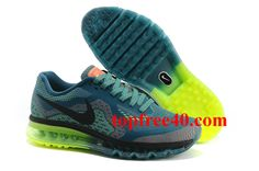 quality design 78f22 20465 Buy Authentic Nike Air Max 2014 New Released Shoes Dark Green Shoes Now  from Reliable Authentic Nike Air Max 2014 New Released Shoes Dark Green  Shoes Now ...