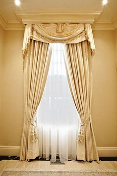 custom curtains - Emaxhomes.net   Emaxhomes.net