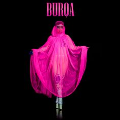 Lady Gaga-Burqa by Lady Gaga Official on SoundCloud Lady Gaga, Adidas Outfit, Her Music, At Least, Aurora Sleeping Beauty, Fancy, Outfits, Women, Naked