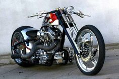 The best from Harley-Davidson www.MUSCLEMachines.NET