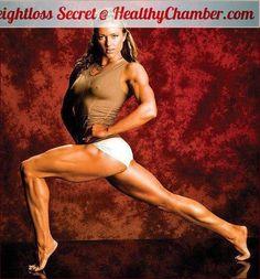 My weightloss secret @ healthychamber.com 00784 #weightloss #fit #nofat #garciniacambogia #healthy #wellness #feelgood #fatless #motivation #life #health #getfit #losefat