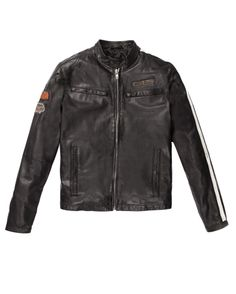 www.derimod.com.tr #deridemodanınadresi #derimod #ceket #deri #trendy #fashion #moda #stylish #jackets #leather Deride modanın adresi www.derimod.com.tr