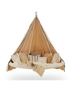 Hammock Chair, Hammock Stand, Hanging Chair, Hanging Hammock, Bed Stand, Large Beds, Luxury Tents, Beds Online, Bed Reviews