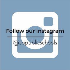 Follow us on Instagram @sapublicschools #SouthAmboyPride