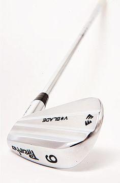 Piranha Golf V*Blades