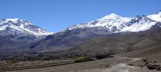 Explore the 3710-metre High Muktinath Valley with Muktinath Tour Packages