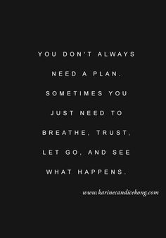 Having a plan  #quotes #quotestoliveby #entrepreneur #womeninbusiness