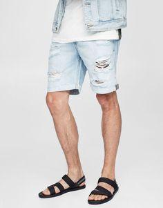 Men's Clothing Enthusiastic Summer Men Shorts Casual Pockets Cargo Shorts Men Cotton Military Baggy Short Trousers Man Plus Size 46 Khika Korte Broek Mannen