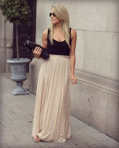maxi dress . vacation dress
