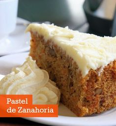 Looking for a Carrot Cake recipe? Get great family cooking recipes for kids and adults. Recipes for Carrot Cake are great to make with the whole family. Diabetic Desserts, Sugar Free Desserts, Great Desserts, Diabetic Recipes, Dessert Recipes, Diabetic Foods, Low Gi Desserts, Pre Diabetic, Diabetic Living