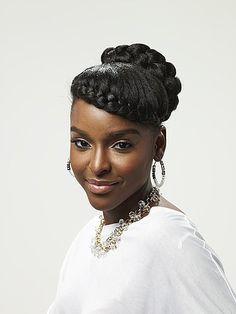 B1d8118f7e64659d9cb64745c5e82308 Jpg 375 500 Pixels African American Braided Hairstyles For Black