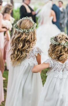 Wedding Beauty, Wedding Bride, Wedding Ceremony, Dream Wedding, Wedding Day, Budget Wedding, Wedding Tips, Wedding Proposals, Marriage Proposals