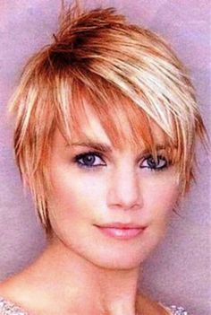 Short Haircuts For Women Hairstyles Ideas short haircuts for diamond shaped faces – Wedding Hairstyles Ideas